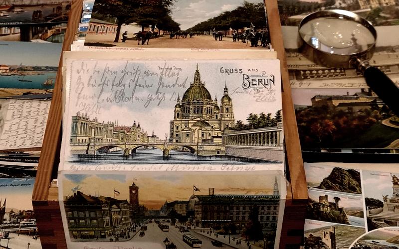 popuppress-postkarten